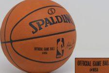NBA_Ball_Twitter