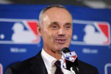 RobManfred_MLB
