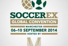SoccerexEuropeanLogo2014