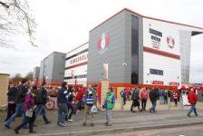 GloucesterRugby_Stadium