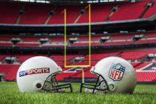 NFL_SkySports