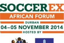 SoccerexAfricanForum