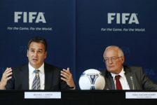 FIFA_Garcia_Eckert