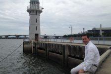 JamesDurbin_Powerboat