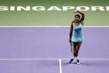 Serena_WTA