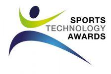SportsTechAwards