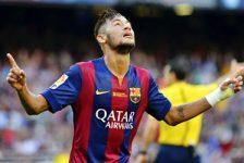 Barca_Neymar