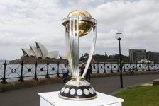 CricketWorldCup_Trophy