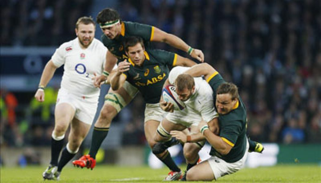economic impact of the rugby world cup 2015 for england Rugby world cup fixtures: the japan 2019 match schedule, including dates and venues for the first rugby world cup in asia  england.