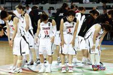 FIBA_Japan