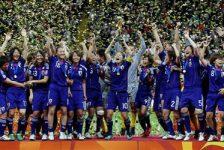 JapanWomenWorldCup