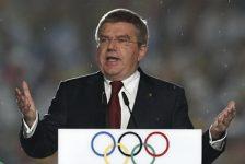 ThomasBach_IOC