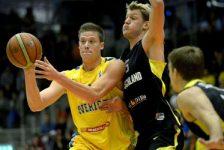 EuroBasket_