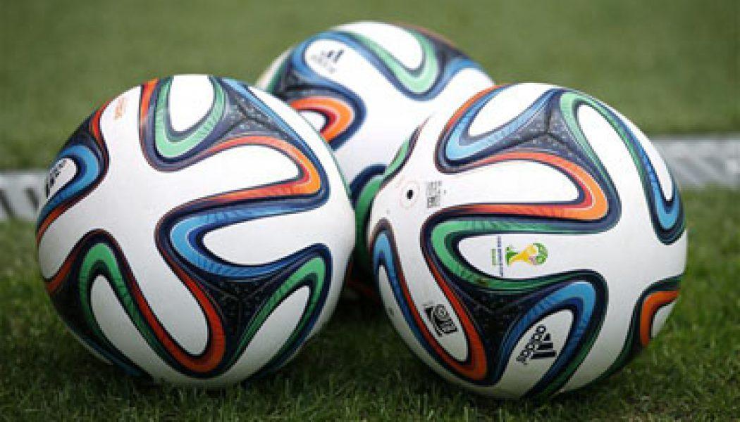 world cup sponsorship deals