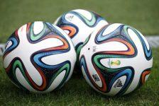 FIFA_Balls