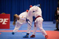 KaratePremierLeague