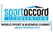 Sportaccord_2015
