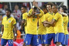 Brazil_2015