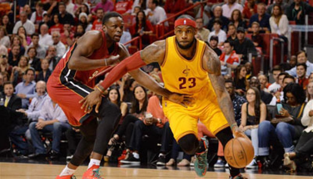 Nba Finals Coverage In Germany | Basketball Scores