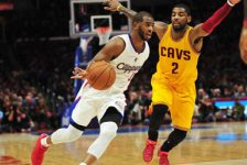 Clippers_Cavs2015