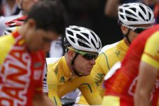 CyclingAustralia