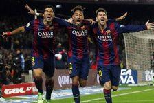 FCBarcelona_2015