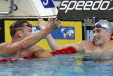 FINA_Swimming