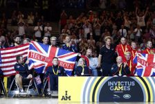 GB_WheelchairRugby