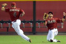 Arizona_Diamondbacks