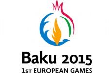 Baku2015_Logo