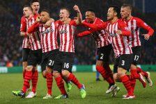 SouthamptonFC_2014