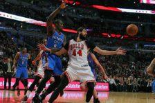 Bulls_Thunder