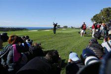 PGA_Tour2