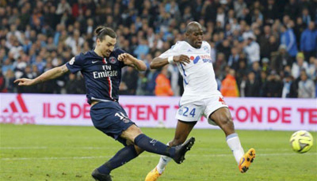 French Futbol League