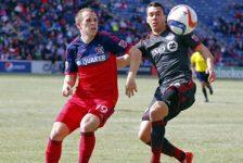MLS_2015
