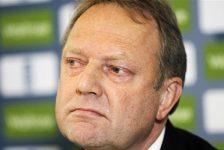 PaulDownton_ECB