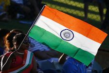 indiaflag
