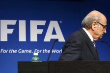 BlatterResigning