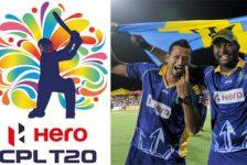 CPL_Hero