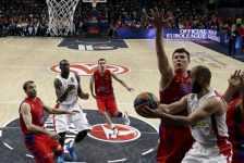 EuroleagueFinalFour_2015