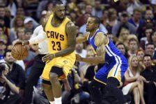 NBAFinals_2015