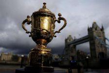 RugbyWorldCup_Trophy