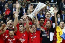 Sevilla_EuropaLeague