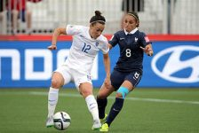 WomensWorldCup_2015