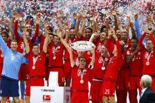 Bayern_Champions2015