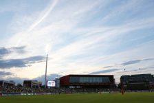 OldTrafford_Cricket
