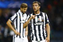 Juventus2015