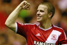 MiddlesbroughFC