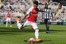 Arsenal2015