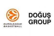 Euroleague_Dogus
